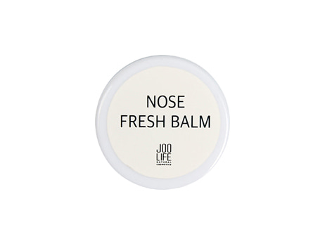 Joolife_NOSE FRESH BALM (비염연고)